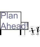Идея, оценка, проектиране, визуализация, предпечат
