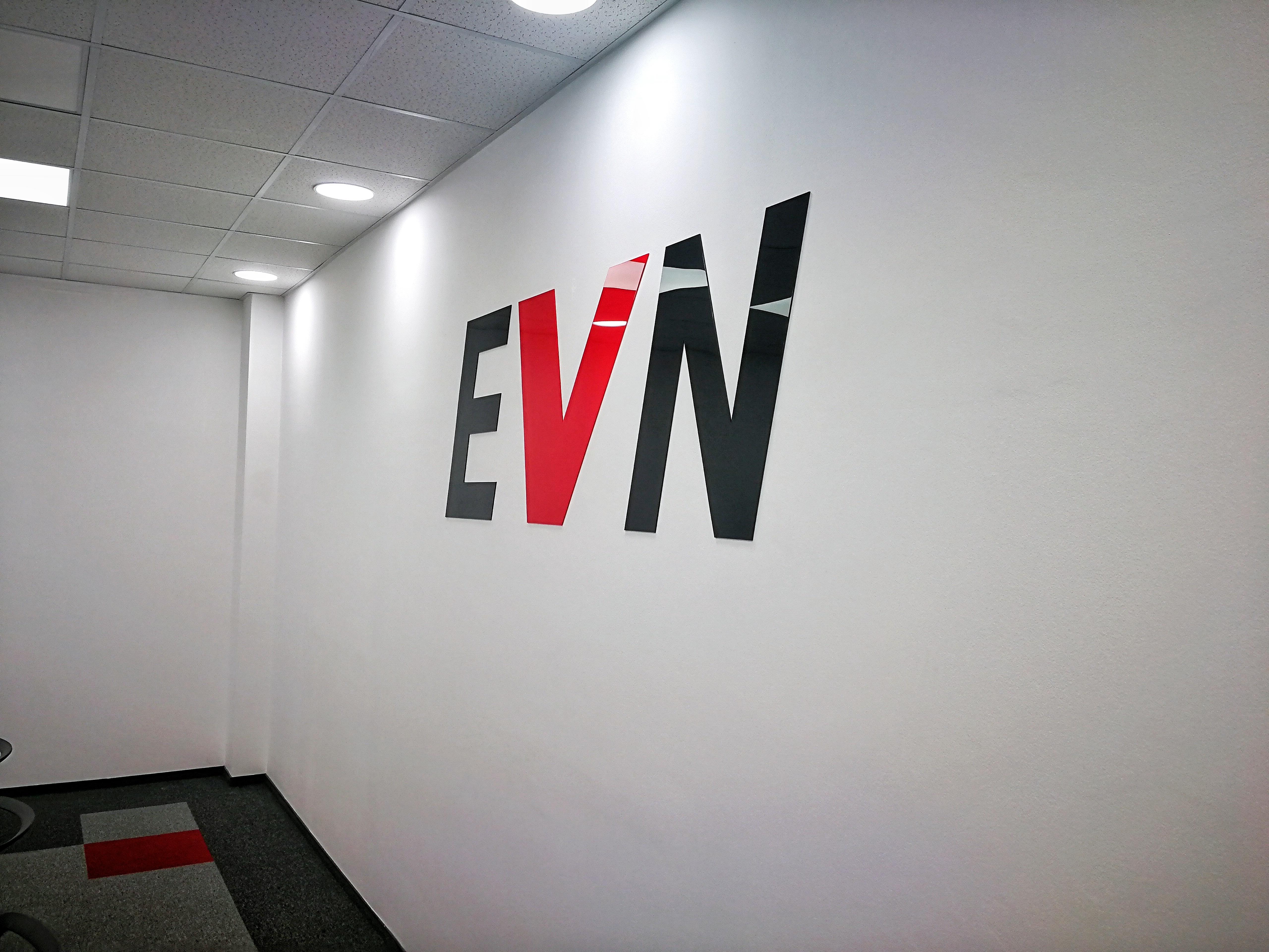 ЕВН България Електроснабдяване EАД 3